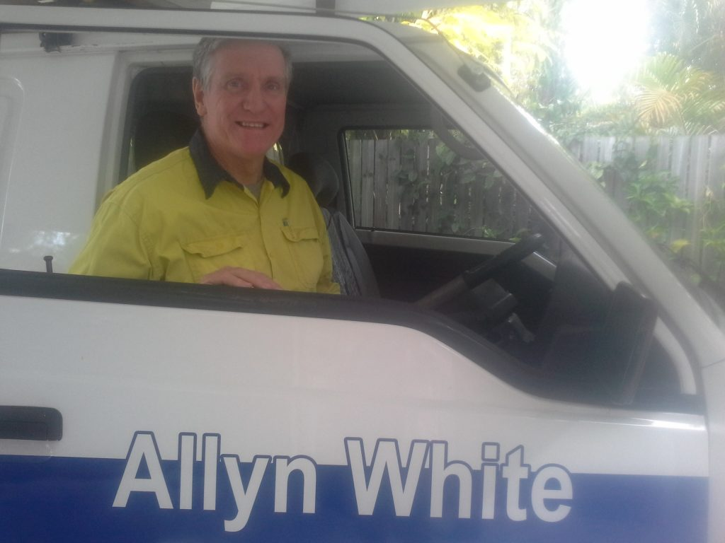 allyn-white