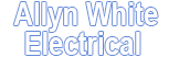 Allyn White Electrical
