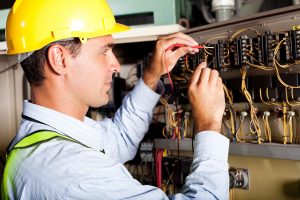 Allyn White Electrical, licensed electrician near me, residential electrician near me, licensed electricians near me, electricians near here, electricians near my location