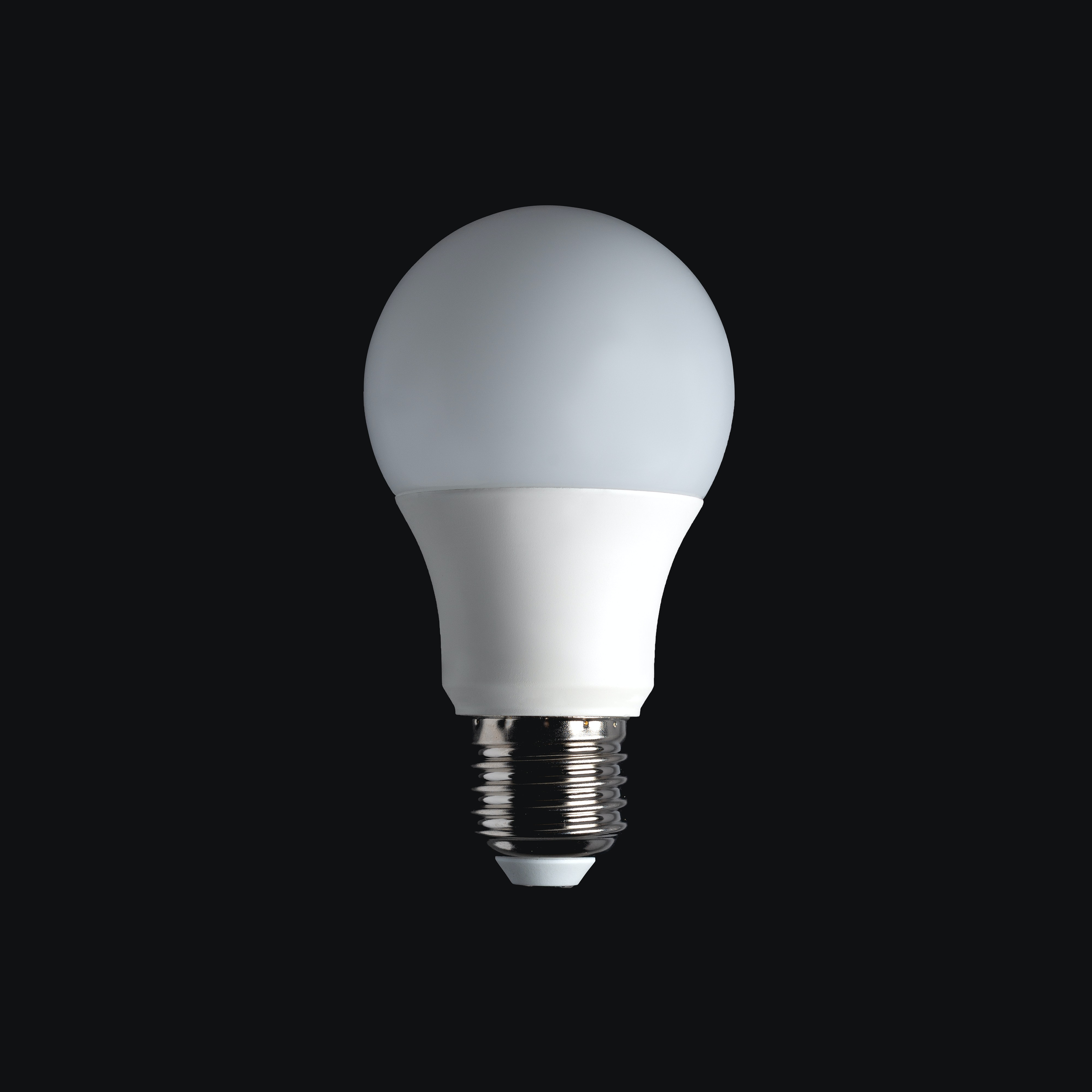 How to save money in Brisbane by switching to LED lights?