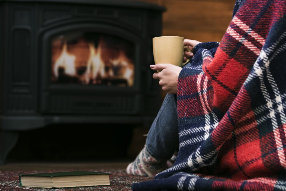 Keep your house (and toes) warm and save electricity this winter with these tips from Allyn White Electrical. Read to find out more or contact the best electrician in Brisbane!